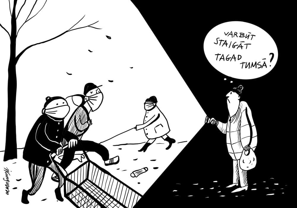 Karikatura_05-11-2020 Gada tumšākie mēneši.