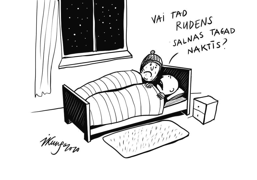 Karikatura_09-11-2020-Ieva-Kunga
