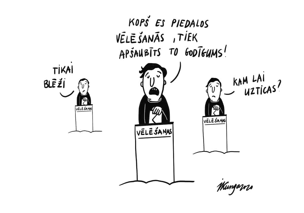 Karikatura_10-11-2020-Ieva-Kunga