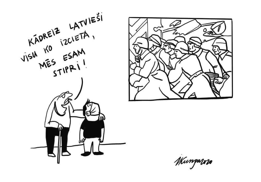 Karikatura_11-11-2020-Ieva-Kunga