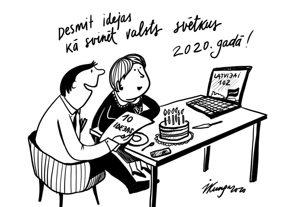 Karikatura_16-11-2020-Ieva-Kunga