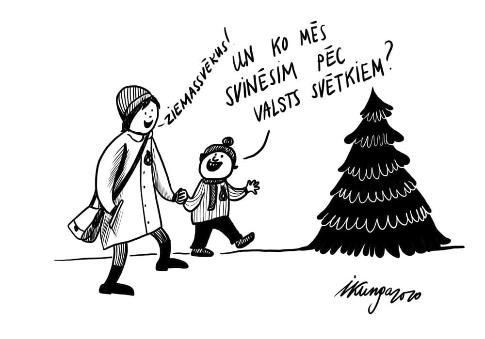Karikatura_17-11-2020-Ieva-Kunga