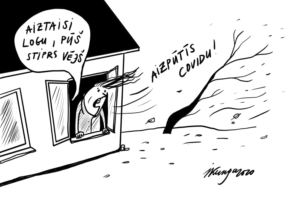 Karikatura_19-11-2020-Ieva-Kunga