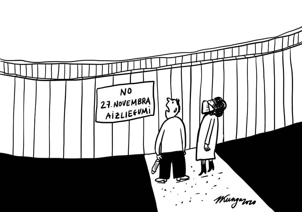 Karikatura_25-11-2020-Ieva-Kunga