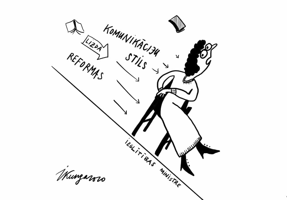 Karikatura_26-11-2020-Ieva-Kunga