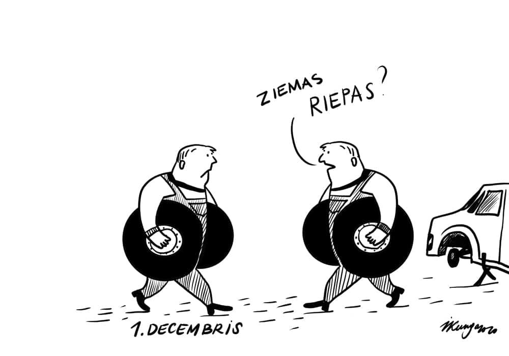 Karikatura_02-12-2020