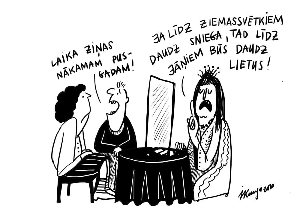 Karikatura_14-12-2020