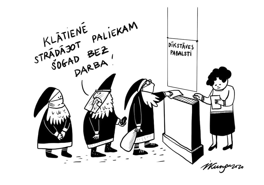 Karikatura_30-11-2020