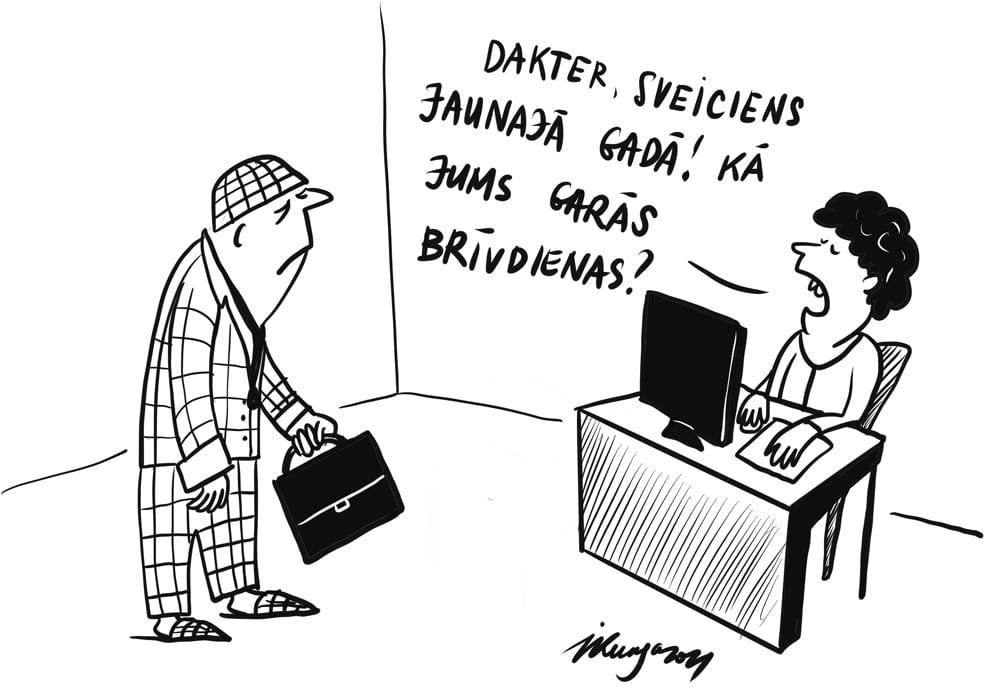 Karikatura_04-01-2021-Ieva-Kunga