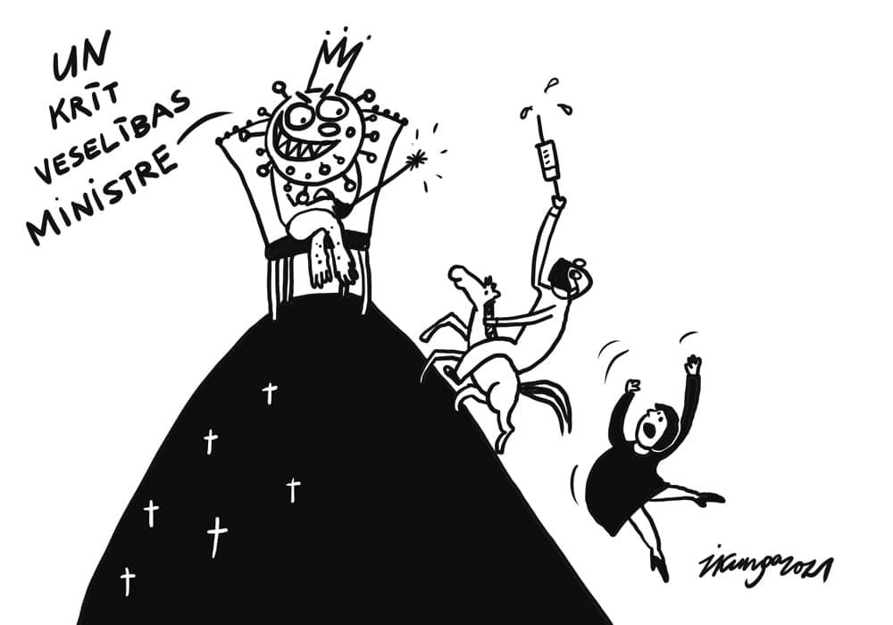 Karikatura_06-01-2021-Ieva-Kunga