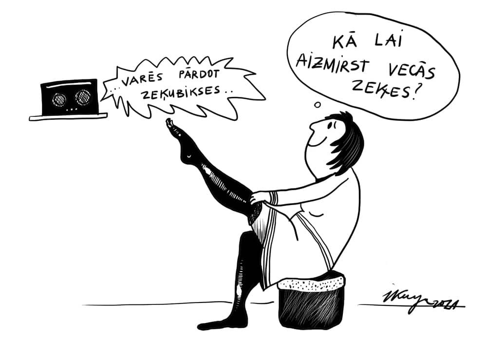 Karikatura_11-01-2021-Ieva-Kunga