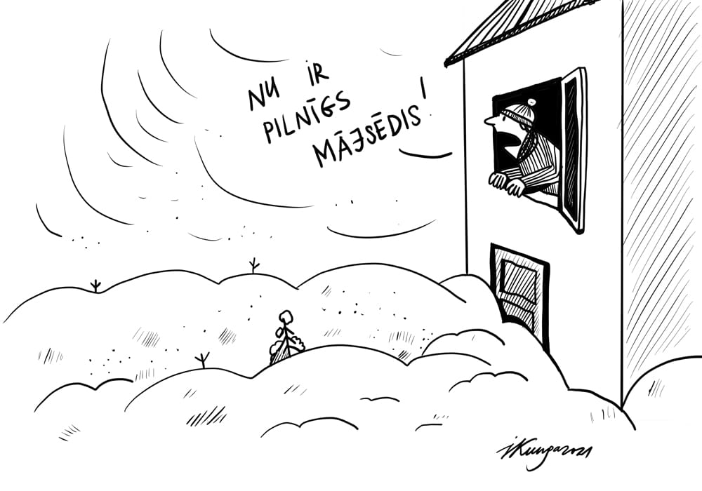 Karikatura_13-01-2021-Ieva-Kunga