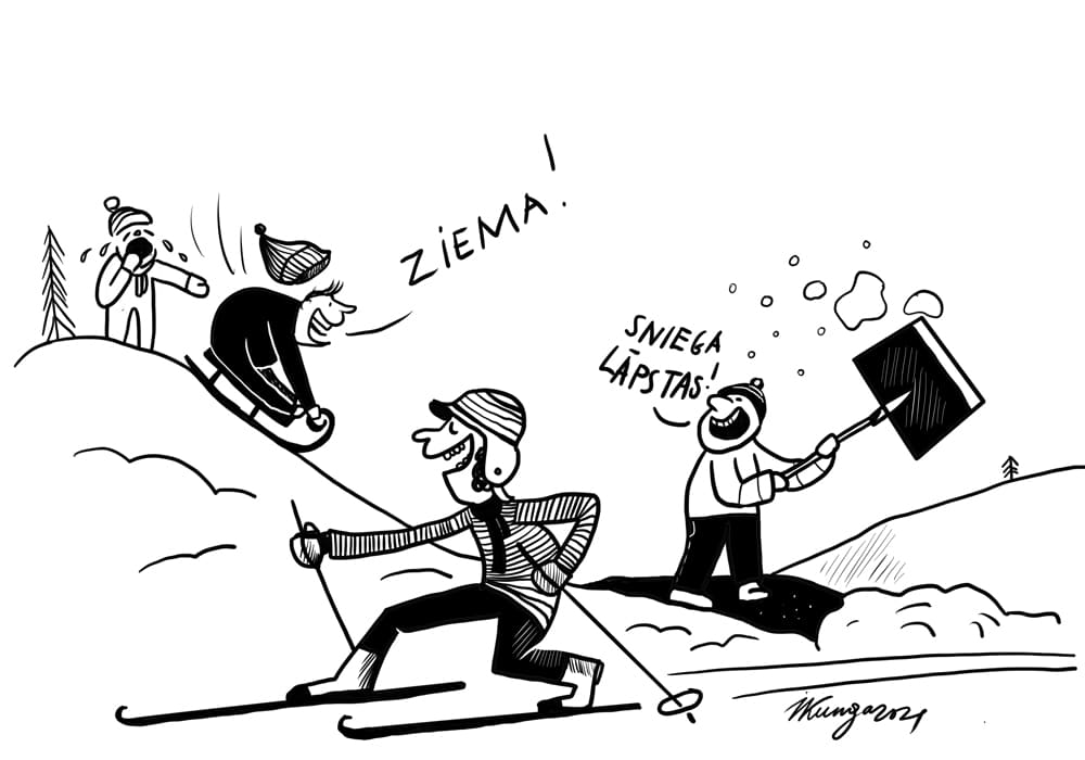 Karikatura_14-01-2021-Ieva-Kunga