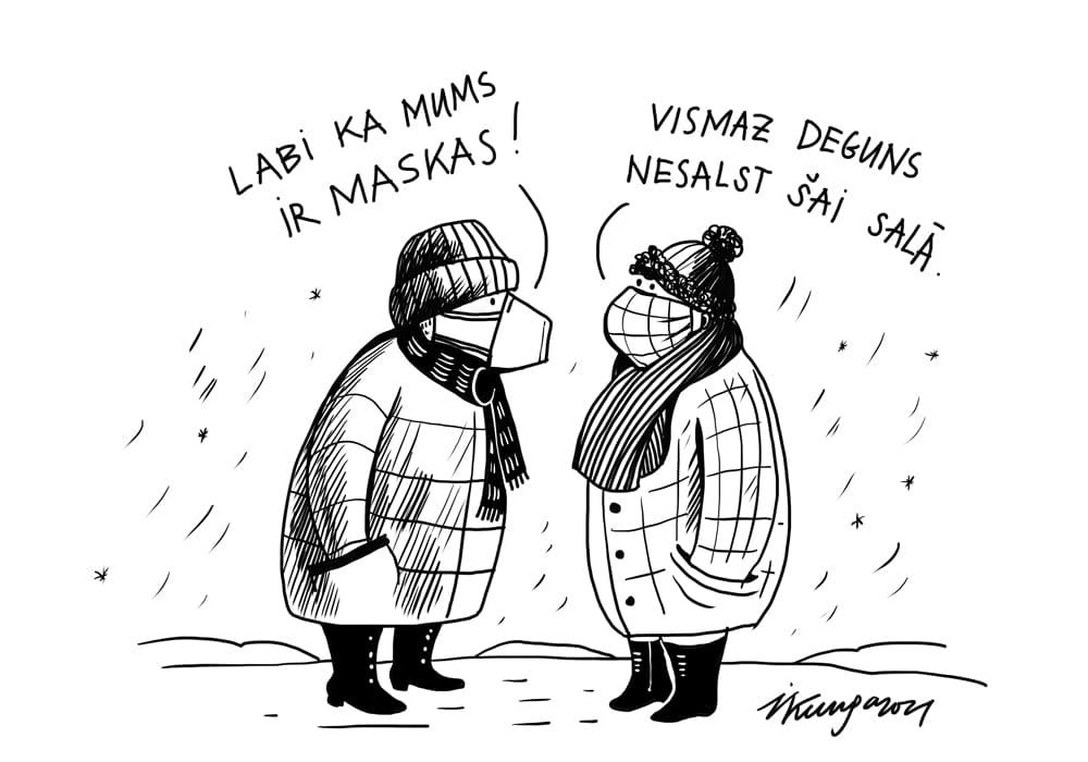 Karikatura_18-01-2021-Ieva-Kunga