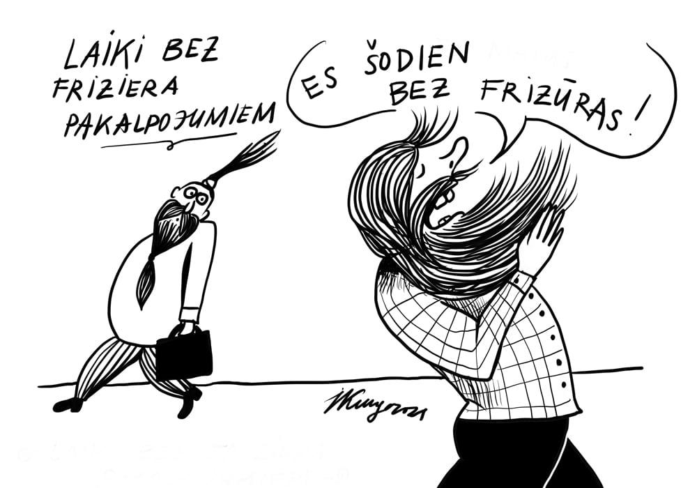 Karikatura_20-01-2021-Ieva-Kunga