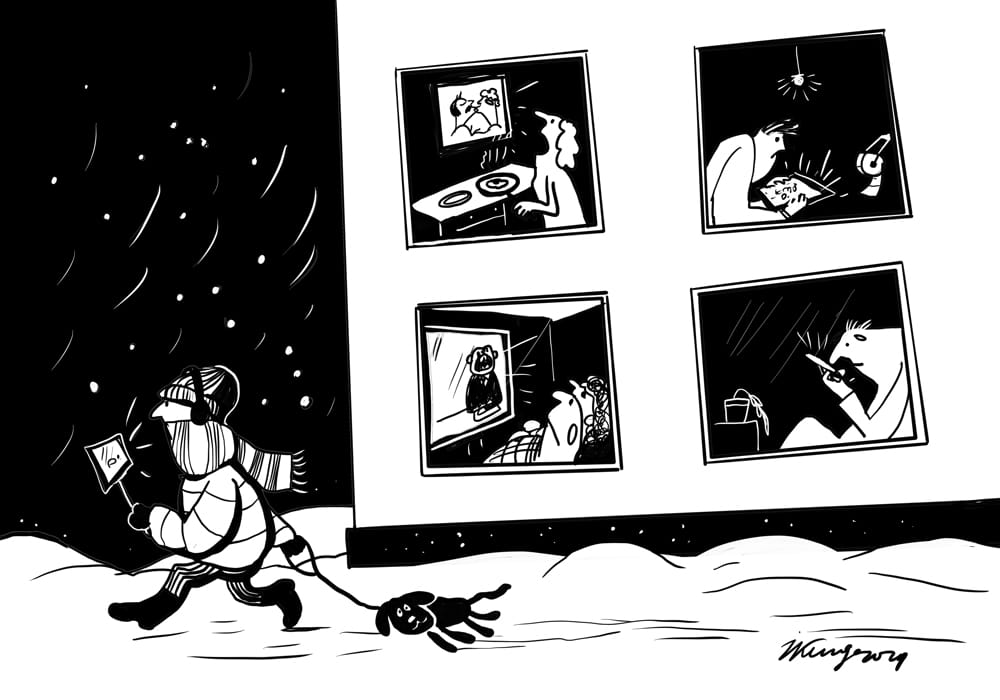 Karikatura_21-01-2021-Ieva-Kunga