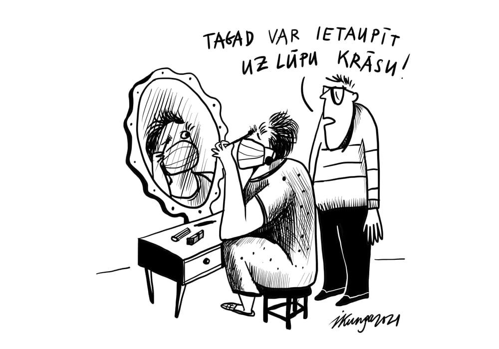 Karikatura_25-01-2021-Ieva-Kunga