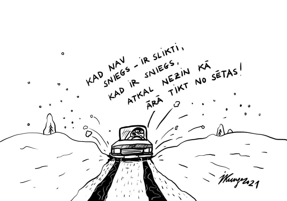 Karikatura_27-01-2021-Ieva-Kunga