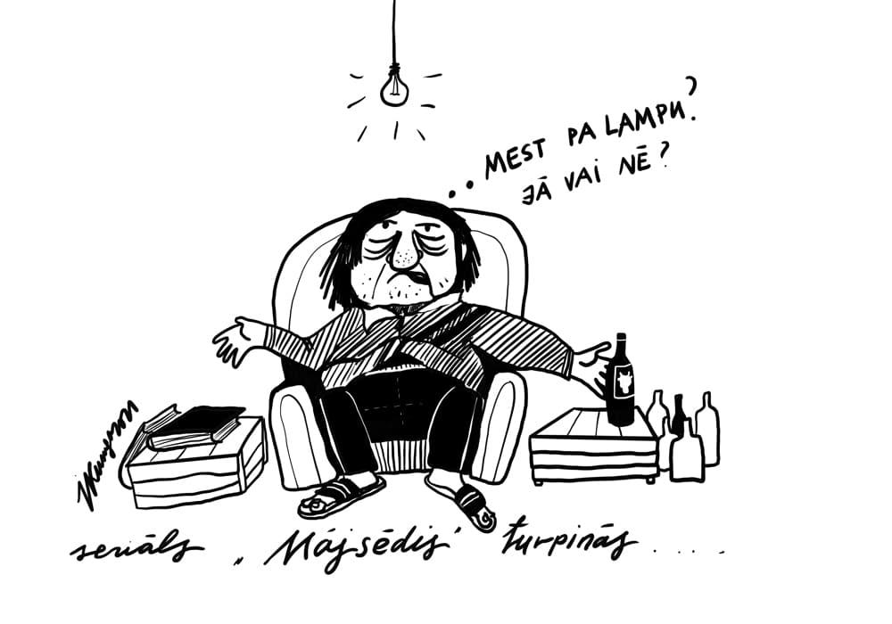 Karikatura_28-01-2021-Ieva-Kunga