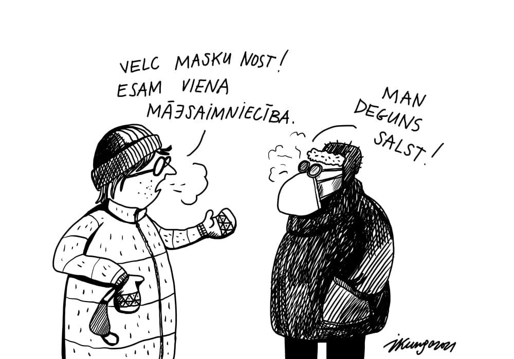 Karikatura-08-02-2021-Ieva-Kunga