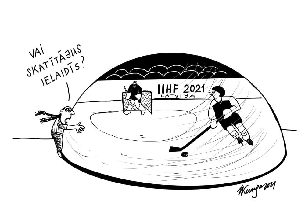Karikatura_03-02-2021-Ieva-Kunga