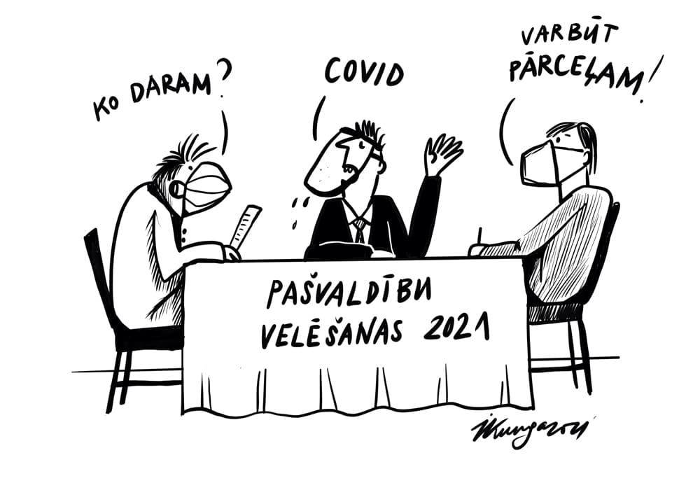 Karikatura_04-02-2021-Ieva-Kunga