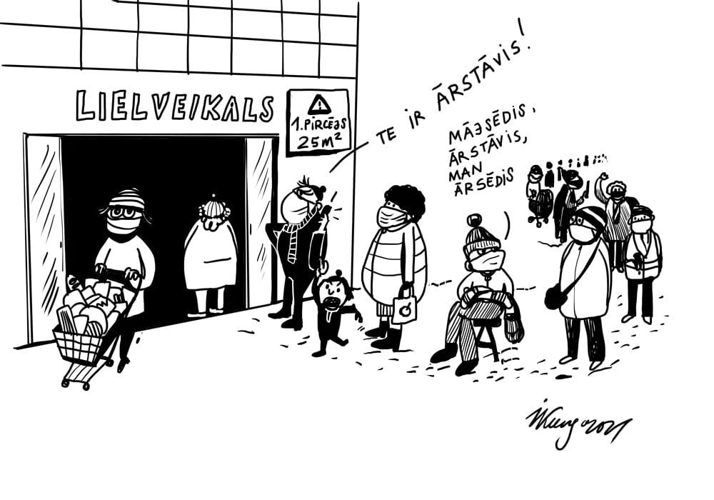 Karikatura_09-02-2021-Ieva-Kunga