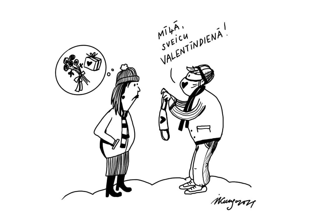 Karikatura_10-02-2021-Ieva-Kunga