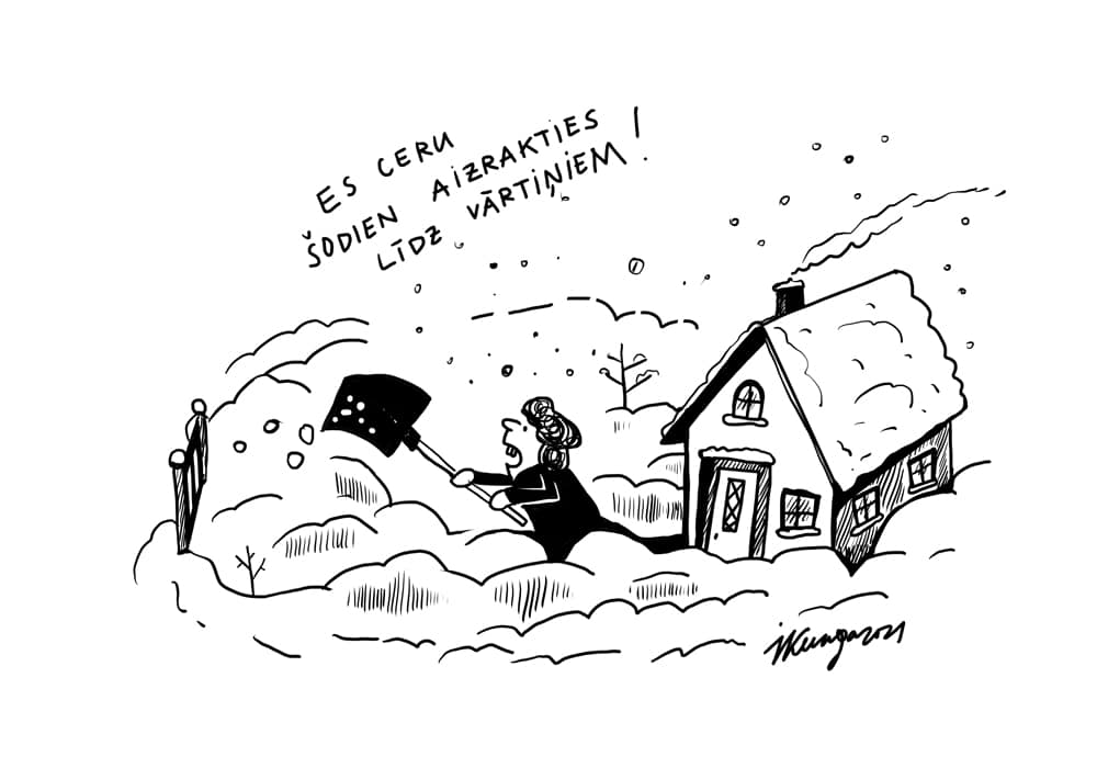 Karikatura_15-02-2021-Ieva-Kunga