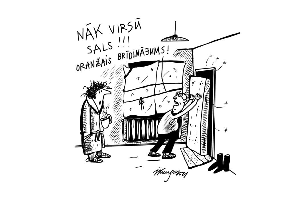 Karikatura_17-02-2021-Ieva-Kunga