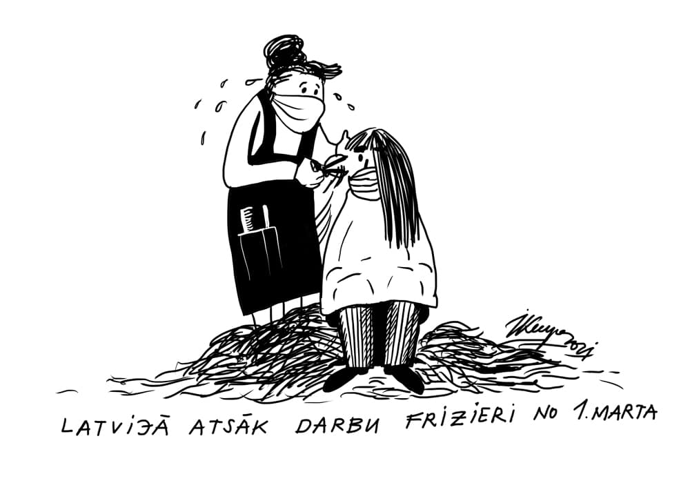 Karikatura_22-02-2021-Ieva-Kunga