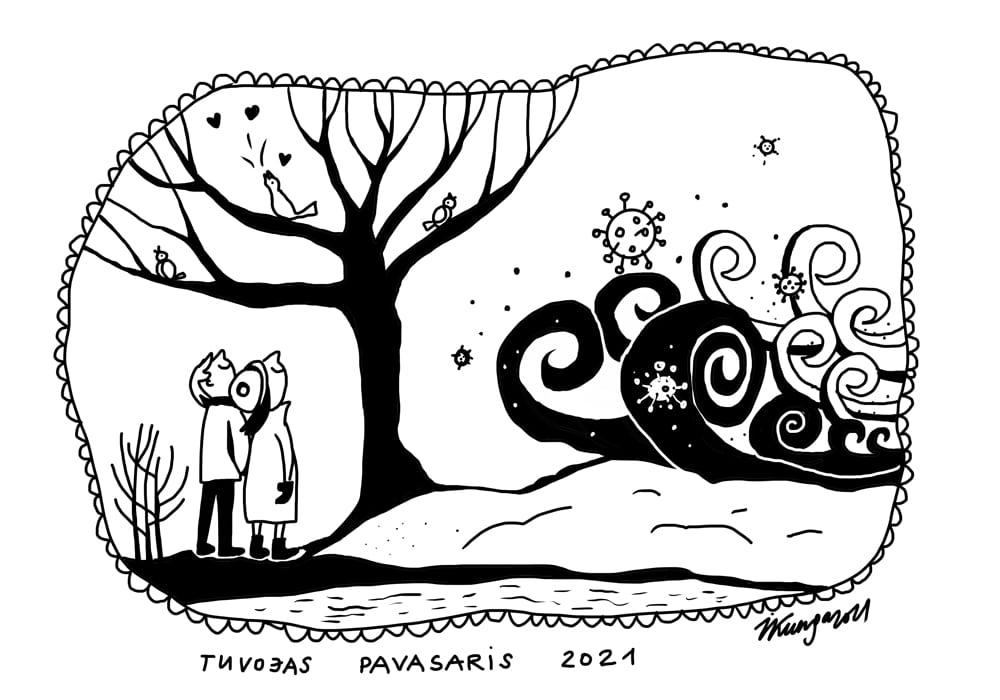 Karikatura_25-02-2021-Ieva-Kunga