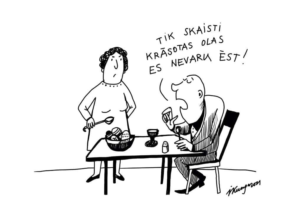 Karikatura_01-04-2021-Ieva-Kunga