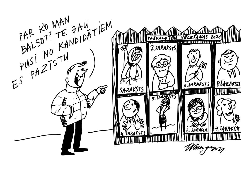 Karikatura_07-04-2021-Ieva-Kunga