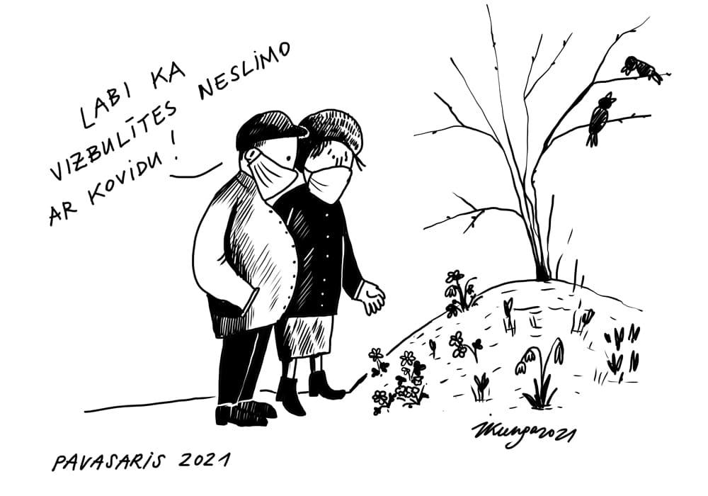 Karikatura_12-04-2021-Ieva-Kunga