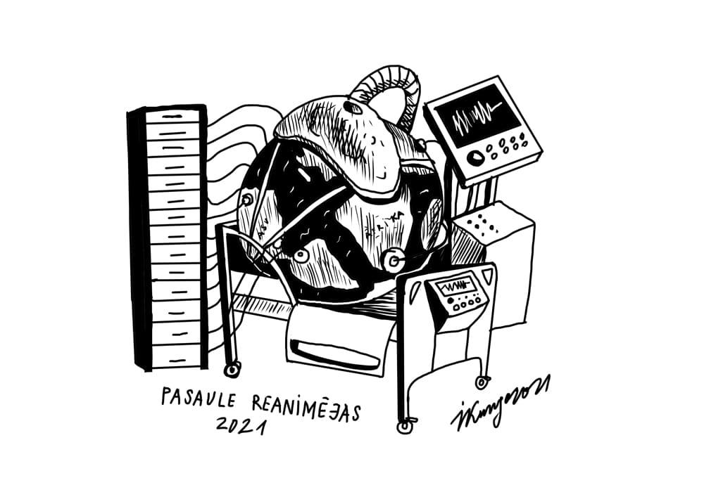 Karikatura_14-04-2021-Ieva-Kunga