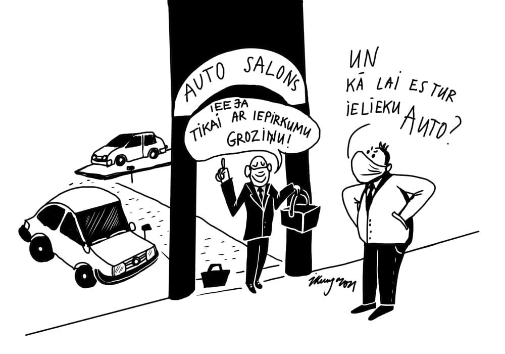 Karikatura_19-04-2021-Ieva-Kunga