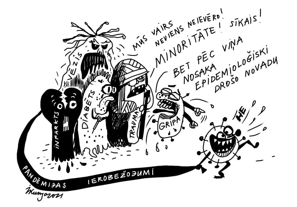 Karikatura_21-04-2021-Ieva-Kunga
