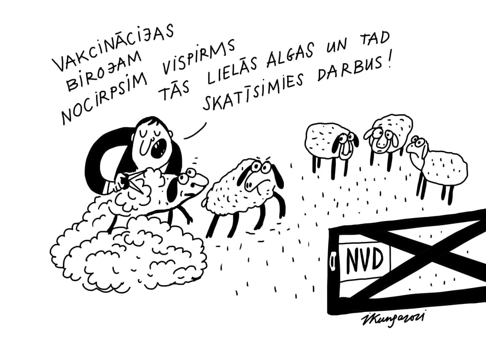 Karikatura_22-04-2021-Ieva-Kunga