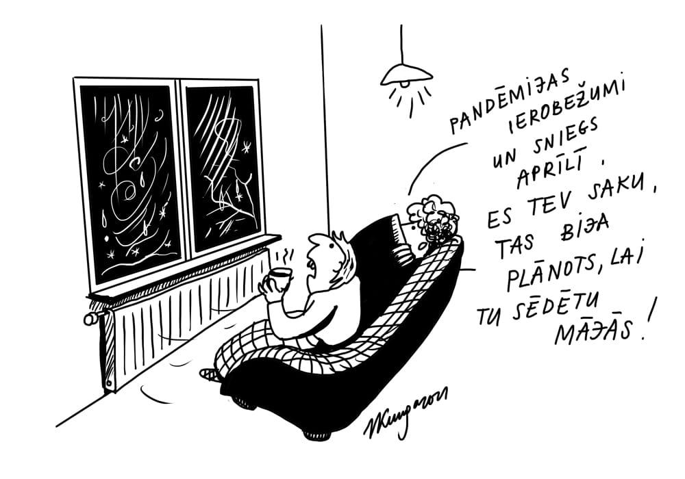 Karikatura_26-04-2021-Ieva-Kunga