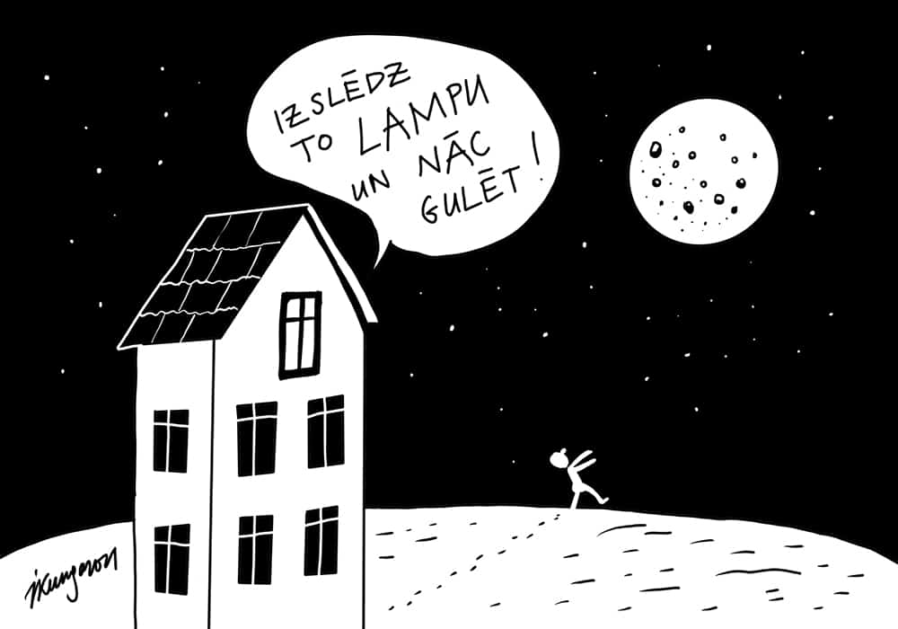 Karikatura_29-04-2021-Ieva-Kunga
