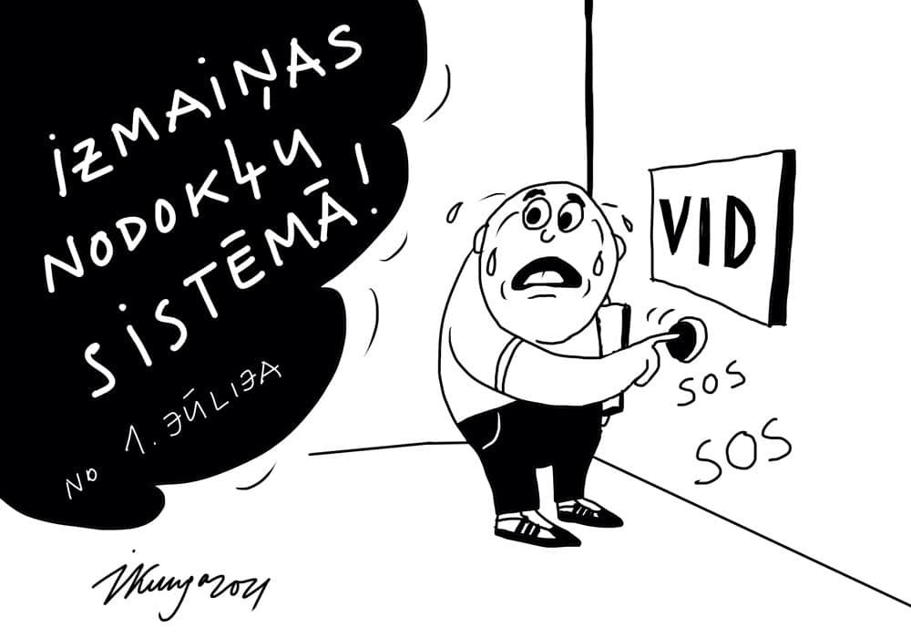 Karikatura_01-07-2021
