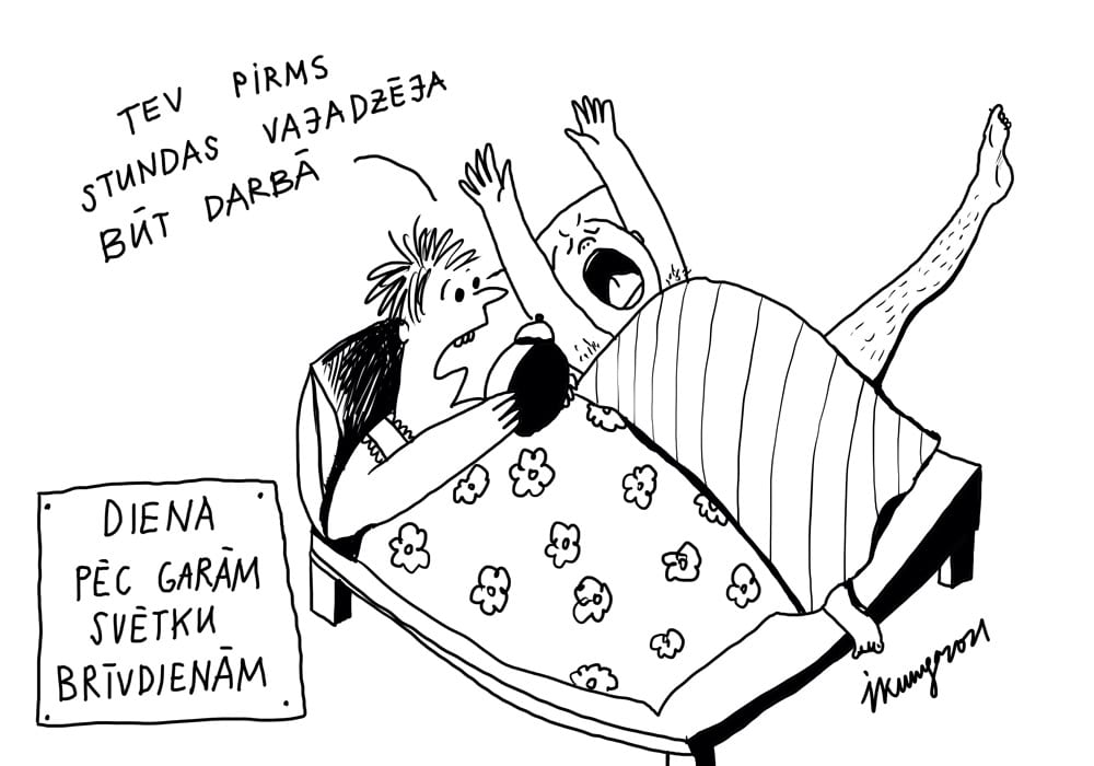 Karikatura_05-05-2021