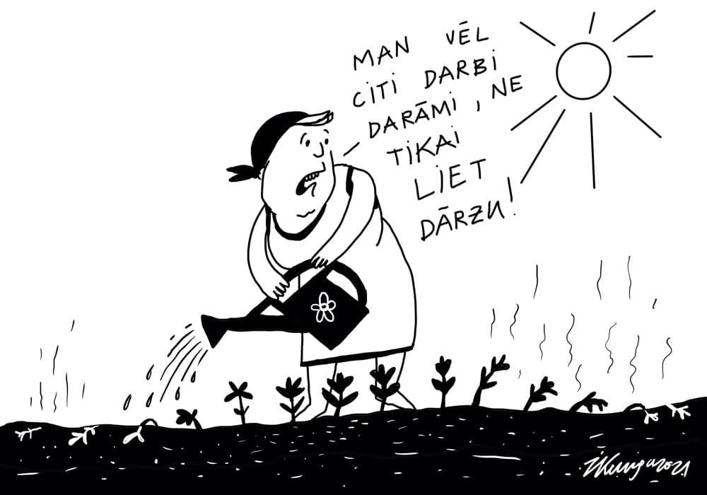 Karikatura_05-07-2021