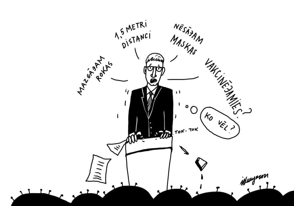 Karikatura_06-05-2021