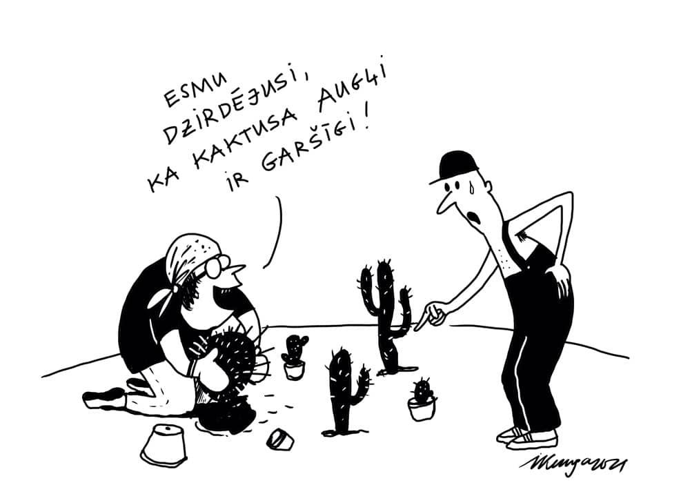 Karikatura_08-07-2021