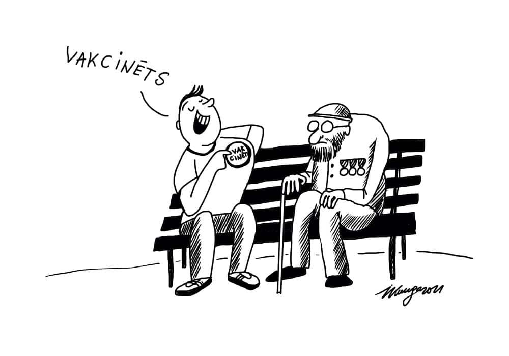 Karikatura_09-06-2021