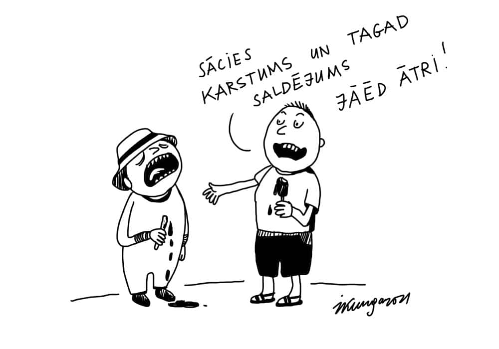 Karikatura_10-05-2021
