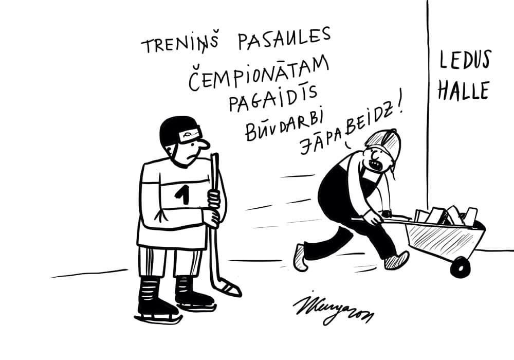 Karikatura_12-05-2021