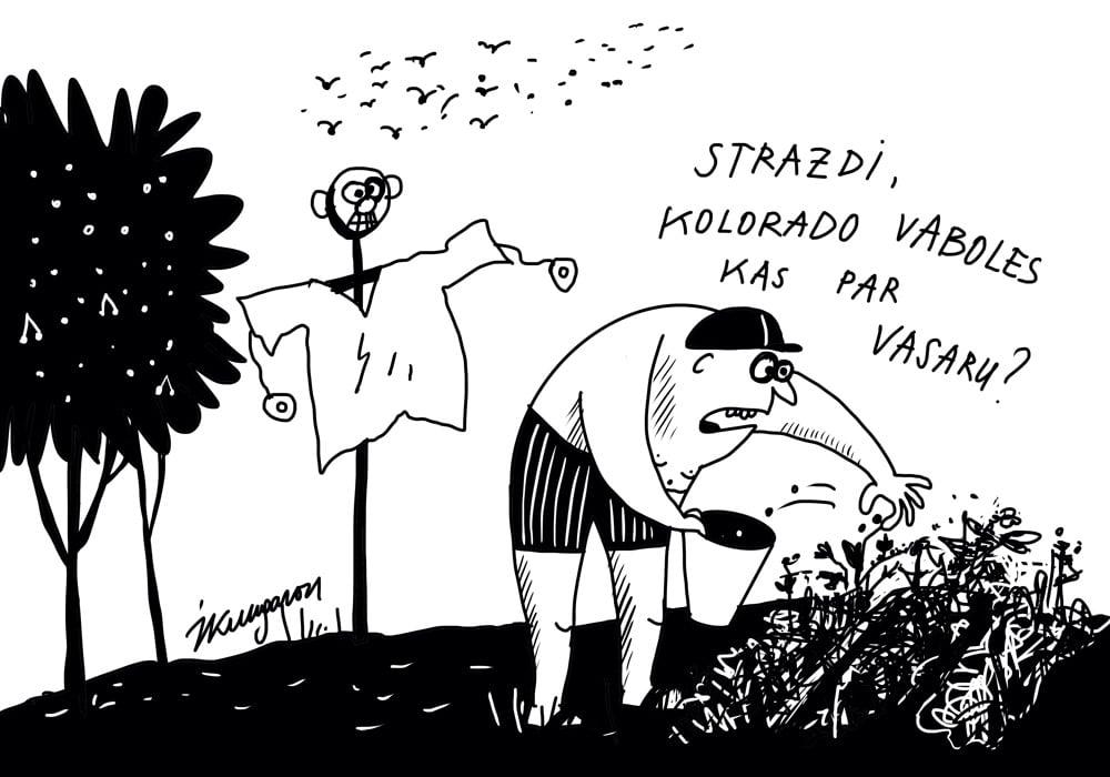 Karikatura_12-07-2021